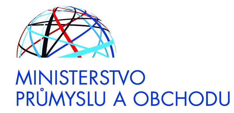 logo_mpo_footer
